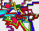 Rrrrop_art_ed_thumb