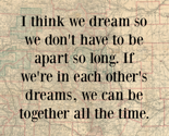 Rdreaming_together_thumb