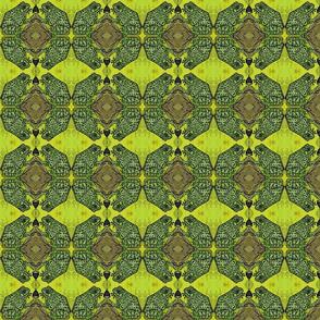 froggie9