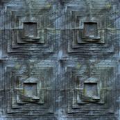 lantern_lichen_18x18inches