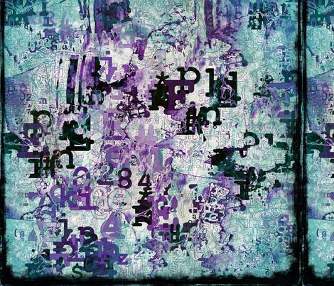 Purple__Teal__Blackjpg