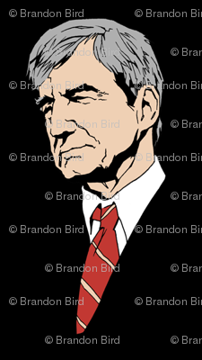 Rmccoy_spoonflower_2_preview