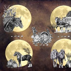 Harvest_Moon___harvesting