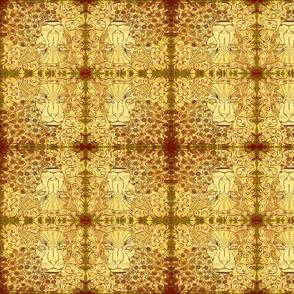 leopard zen kalahari 64