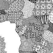 Zen Africa