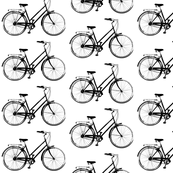 Bicycle - Medium