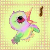 birdie_nam