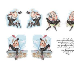Humpty_Dumpty_Dolls_