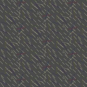 grey_cream_diag_stripe-ed