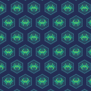 hex_crab_yardage-01