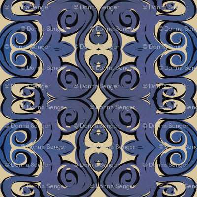 Rspoonflower3_2_preview