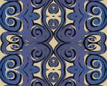 Rspoonflower3_2_thumb