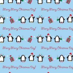 A_Penguin_Christmas