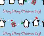 A_penguin_christmas_thumb