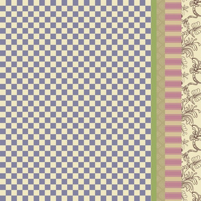 Brown_Toile_purple_checks