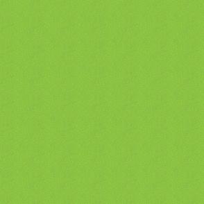Wasabi Stipple small