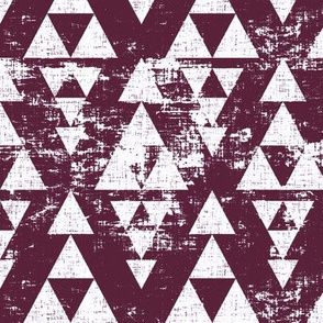 stacked_wine_grunge