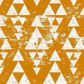 turk_stacked_marigold