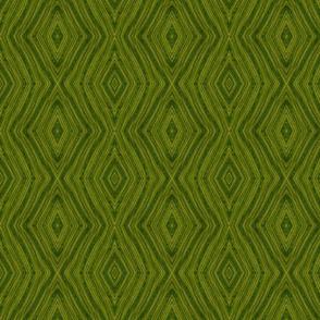 leaf_stripe_small