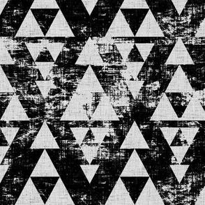 stacked_neutral_grunge