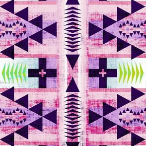 pacific_tribal_jelly