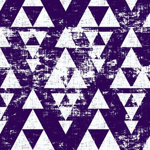 stacked_purple_grunge