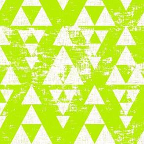 stacked_neon_grunge
