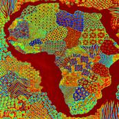 africa zen gem