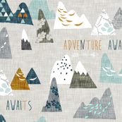 Maxs_mountains_-_colour_shop_thumb