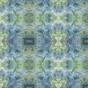 seraphinite-2013a-01mg-fabric