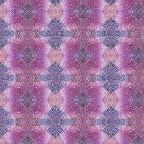 lepidolite-purple-2013a-25mg-fabric