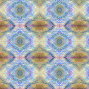 pearlshell-2012a-06-print-fabric