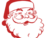 Retro_santa_thumb