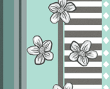 Rrdemode-blue-flower-border_thumb