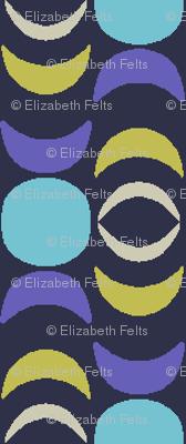 Rrmoon_circles_preview