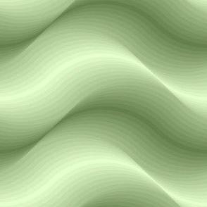 billows : limestone