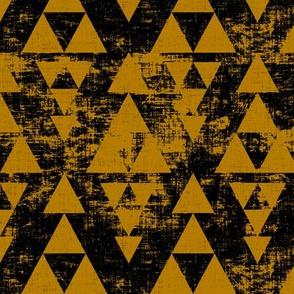 stacked_bronze_grunge