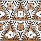zodiac_magic_eye_copper