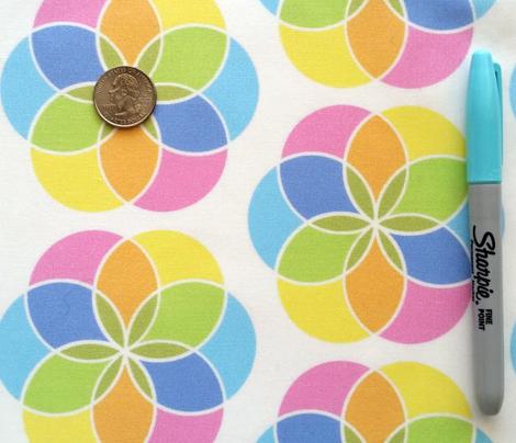 Spring_Pastels_Colorway_-_Medallions