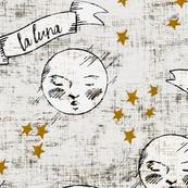 zodiac_la_luna_light