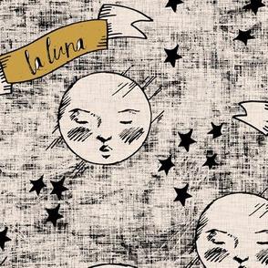 zodiac_la_luna_copper