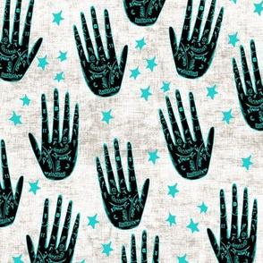 zodiac_palms_turquoise