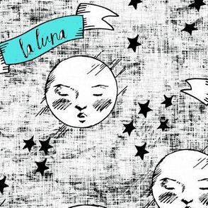 zodiac_la_luna_turquoise