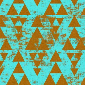 zodiac_stacked_aqua_rust