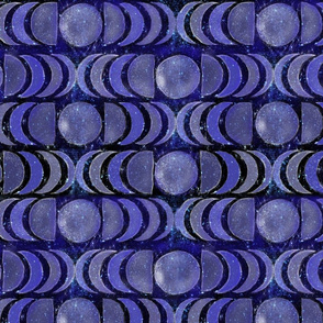 FINAL_MOON_PHASES