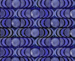 Rrfinal_moon_phases_thumb