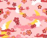 Pink_thumb