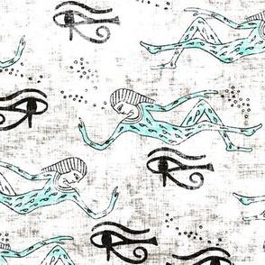 zodiac_pharoah_turquoise