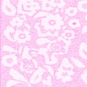 SOOBLOO_FLOWERS_PINK