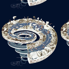 Geological_time_spiral-ed